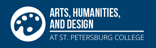 Arts, Humanities and Design