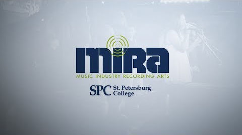 Image for MIRA video