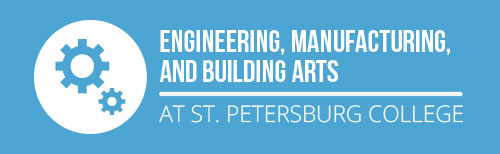 Engineering, Manufacturing and Building Arts