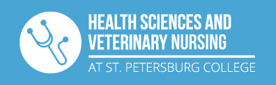 Health Sciences and Veterinary Nursing