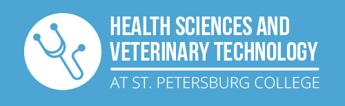 Health Sciences and Veterinary Technology