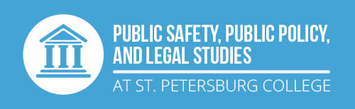 Public Safety, Public Policy  and Legal Studies