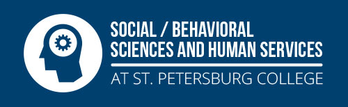 Social and Behavioral Sciences and Human Services