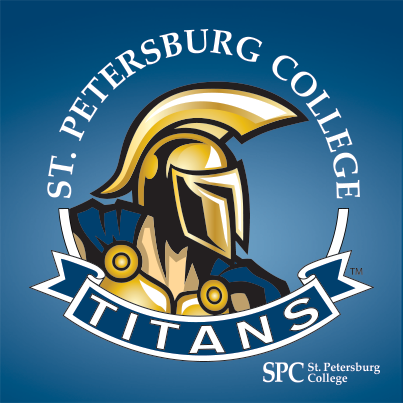 Home Page || St. Petersburg College