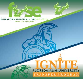 FUSE and IGNITE image